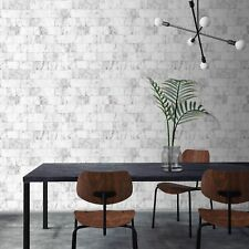 Contour Grey Carrera Wallpaper