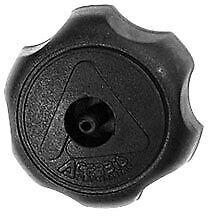 Acerbis Small Gas Cap - 2044160001 73-6715 0703-0137 Black