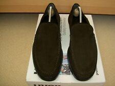 Tod's Schuhe, Herren Mokassins,  Gr. 43,5 WIE NEU!!