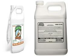 Bed Bug Patrol Killer 1 Gallon, 100% Environmentally 1 Gallon