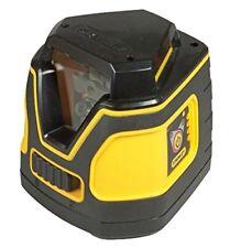 F749926f Stanley Sll360 Livella Laser