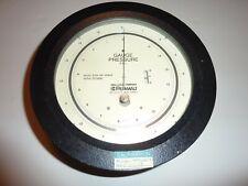 Pennwalt Wallace Amp Tiernan Dial High Pressure Gauge 62b 5b 0060a