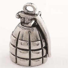 MOTORCYCLE GUARDIAN® BELL GRENADE