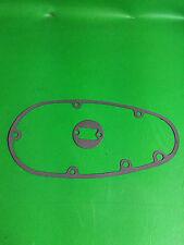Set Kupplungs-deckel-dichtung klein Simson S50 SR4-2 SR4-3 SR4-4 KR51/1 Schwalbe