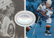 98-99 SPx Finite SPECTRUM xx/225 Made! Zigmund PALFFY #114 - Islanders