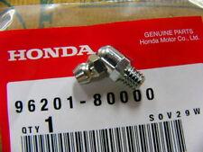 Honda CB 750 Four K6 Schmiernippel Schwinge Original