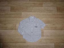 Größe 104 s.Oliver Langarm Jungen-Hemden