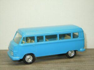 Hanomag Henschel - Cursor Modell 970 Germany *52556