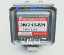 For 2M210-M1 Microwave Oven Magnetron
