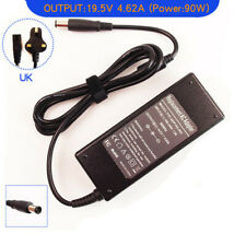 Laptop Charger Adapter For Dell Inspiron P28f Pp41l 19.5V 4.62A 90W Power DCB010