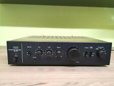 Sansui Au-217 Integrated Amplifier