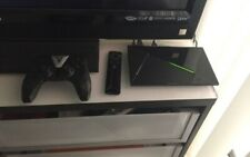NVIDIA Shield Pro Digital HD Media 500 gb