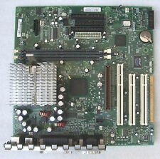 MAINBOARD IBM LENOVO 6578 ATX + CPU INTEL PENTIUM III 800MHZ (ANCHE TUALATIN)