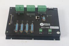 Leadshine ACC-X400 Intelligent Conducteur