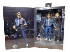 NECA Marty McFly 7inch Action Figure - 53615
