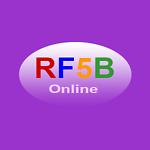 rf5bltd7