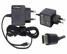 New Genuine 15.75W 5.25V 3A AJP Power Charger Adapter For HTC S/SENSATION