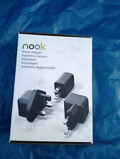 NOOK® Simple Touch International Adapter