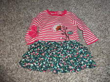 6M NWT Catimini Reglisse et Suzette Dress