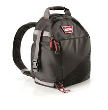 Warn 95510 Epic Recovery Kit Back Pack