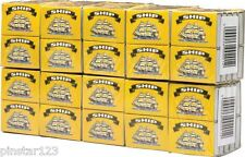 100 BOX  x SHIP Safety Matches 40pcs per Box BBQ candles camping COOKING lighter