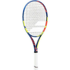 BABOLAT PURE AERO JUNIOR 26 FRENCH OPEN CORDEE   !