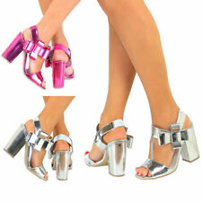 Dolcis Formal Synthetic Heels for Women