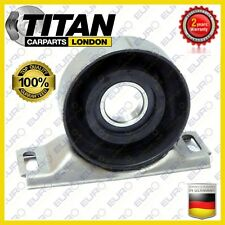 Propshaft Centre Bearing Mount For BMW 3 E30 5 E34 7 E32 Cardan Shaft Brand New