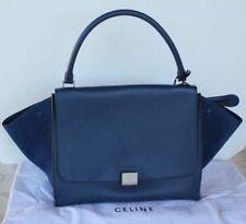 Shoulder Bags CÉLINE Trapeze Handbags for Women  cb5fe38990532