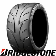 BRIDGESTONE POTENZA RE-11S 225/45/16 HIGH PERFORMANCE RACE TIRE (SET OF 4) JAPAN