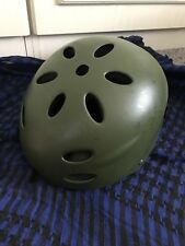 Special Forces Helmet - Airsoft