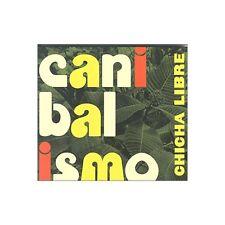 Canibalismo - Chicha Libre