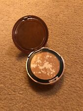 josie maran matchmaker powder foundation