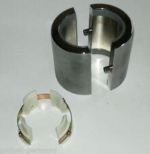 Gabel-Simmerring Werkzeug Eintreiber für Up-side down und Telegabel 46 - 54 mm