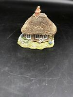 LILLIPUT LANE  PIPIT TOLL ENGLISH  COLLECTION SOUTH WEST 1995