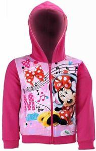 Disney Minnie Mouse Sweatjacke