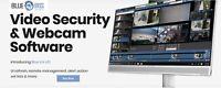 Blue Iris 5 (latest)- Professional Surveillance,Monitoring and NVR Software