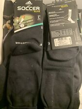 Adidas NCAA Formotion Elite Over The Calf Soccer Football Socks Large Mens Women