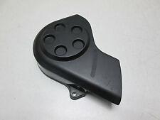 Motordeckel Ritzeldeckel Deckel Motor Cover Honda CBR 600 F PC 35 99-07
