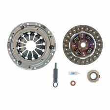 EXEDY FJK1005 OEM Replacement Clutch Kit