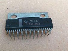 1 pc. HA13403  HITACHI   NOS