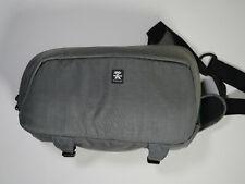 Crumpler Quick Escape Sling Camera Bag