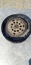 Aprilia rs125 Front Wheel