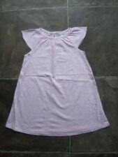 Target Cotton Summer Dresses for Girls