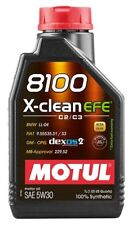 Engine Oil-MUA5CT MOTUL 107210