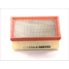 Luftfilter FILTRON AP072/3