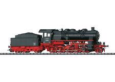 Trix 22936 Steam Locomotive BR 58 The Dr / GDR Digital MFX + Sound #