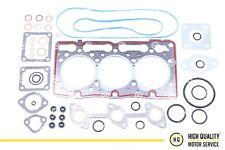 Upper Gasket Set With Composite Head Gasket Kubota, 16261-03310, D1105, D1305.