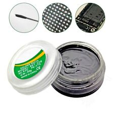 Solder Flux Paste Soldering Tin Cream Welding Fluxes For Phone Repairing Acces