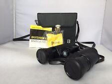 Bushnell 7x35 Insta Focus Binoculars